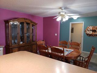 Photo 14: 320 278 Suder Greens Drive in Edmonton: Zone 58 Condo for sale : MLS®# E4186224