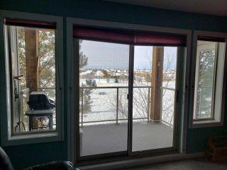 Photo 12: 320 278 Suder Greens Drive in Edmonton: Zone 58 Condo for sale : MLS®# E4186224