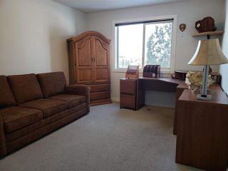 Photo 15: 320 278 Suder Greens Drive in Edmonton: Zone 58 Condo for sale : MLS®# E4186224