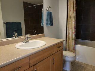 Photo 19: 320 278 Suder Greens Drive in Edmonton: Zone 58 Condo for sale : MLS®# E4186224