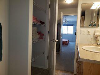 Photo 20: 320 278 Suder Greens Drive in Edmonton: Zone 58 Condo for sale : MLS®# E4186224