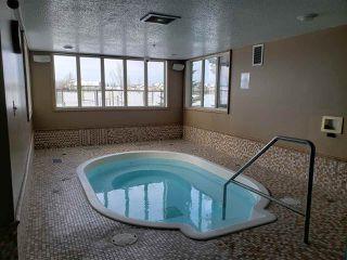 Photo 26: 320 278 Suder Greens Drive in Edmonton: Zone 58 Condo for sale : MLS®# E4186224
