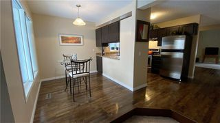 Photo 7: 259 SHAWCLIFFE Circle SW in Calgary: Shawnessy Detached for sale : MLS®# C4285370