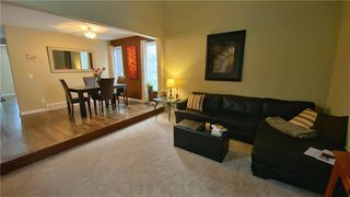 Photo 5: 259 SHAWCLIFFE Circle SW in Calgary: Shawnessy Detached for sale : MLS®# C4285370