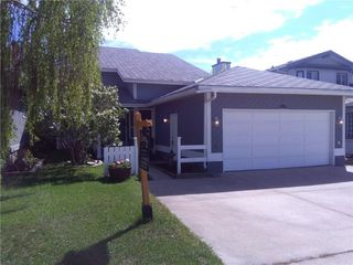 Photo 2: 259 SHAWCLIFFE Circle SW in Calgary: Shawnessy Detached for sale : MLS®# C4285370