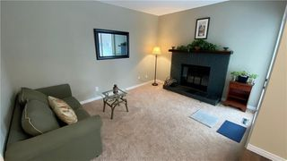 Photo 25: 259 SHAWCLIFFE Circle SW in Calgary: Shawnessy Detached for sale : MLS®# C4285370
