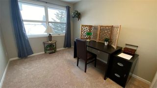 Photo 22: 259 SHAWCLIFFE Circle SW in Calgary: Shawnessy Detached for sale : MLS®# C4285370