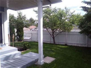 Photo 17: 259 SHAWCLIFFE Circle SW in Calgary: Shawnessy Detached for sale : MLS®# C4285370