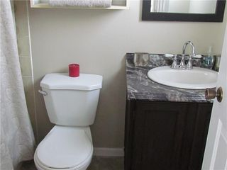 Photo 10: 259 SHAWCLIFFE Circle SW in Calgary: Shawnessy Detached for sale : MLS®# C4285370