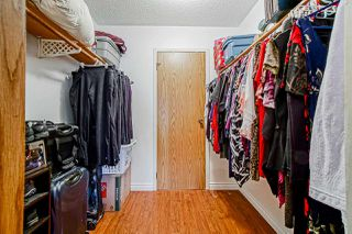 "Photo 9: 117 13507 96 Avenue in Surrey: Queen Mary Park Surrey Condo for sale in ""PARKWOODS"" : MLS®# R2438230"