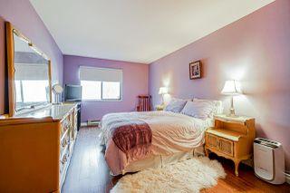 "Photo 8: 117 13507 96 Avenue in Surrey: Queen Mary Park Surrey Condo for sale in ""PARKWOODS"" : MLS®# R2438230"