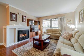 "Photo 6: 117 13507 96 Avenue in Surrey: Queen Mary Park Surrey Condo for sale in ""PARKWOODS"" : MLS®# R2438230"