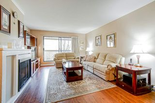 "Photo 7: 117 13507 96 Avenue in Surrey: Queen Mary Park Surrey Condo for sale in ""PARKWOODS"" : MLS®# R2438230"
