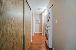 "Photo 12: 117 13507 96 Avenue in Surrey: Queen Mary Park Surrey Condo for sale in ""PARKWOODS"" : MLS®# R2438230"