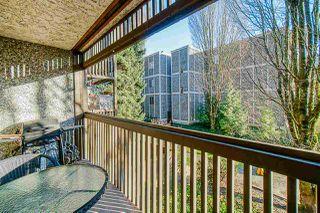 "Photo 13: 117 13507 96 Avenue in Surrey: Queen Mary Park Surrey Condo for sale in ""PARKWOODS"" : MLS®# R2438230"