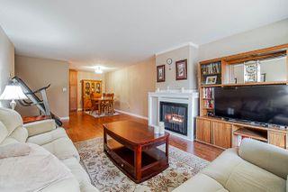 "Photo 5: 117 13507 96 Avenue in Surrey: Queen Mary Park Surrey Condo for sale in ""PARKWOODS"" : MLS®# R2438230"