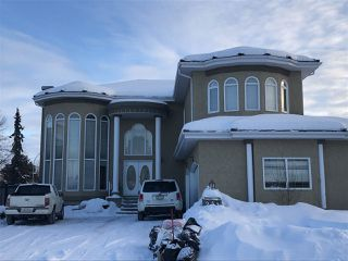 Photo 2: 954 Heacock Road in Edmonton: Zone 14 House for sale : MLS®# E4188410