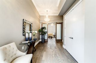 Photo 2: 1042 ADDERLEY STREET in North Vancouver: Calverhall House for sale : MLS®# R2434944