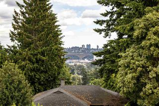 Photo 16: 1042 ADDERLEY STREET in North Vancouver: Calverhall House for sale : MLS®# R2434944