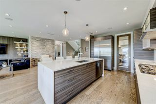 Photo 5: 1042 ADDERLEY STREET in North Vancouver: Calverhall House for sale : MLS®# R2434944