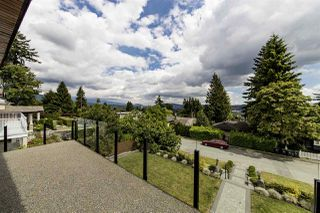 Photo 12: 1042 ADDERLEY STREET in North Vancouver: Calverhall House for sale : MLS®# R2434944