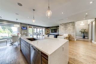 Photo 6: 1042 ADDERLEY STREET in North Vancouver: Calverhall House for sale : MLS®# R2434944