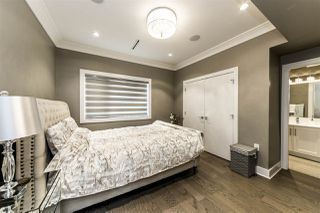 Photo 13: 1042 ADDERLEY STREET in North Vancouver: Calverhall House for sale : MLS®# R2434944