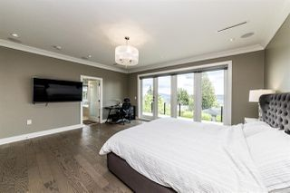 Photo 10: 1042 ADDERLEY STREET in North Vancouver: Calverhall House for sale : MLS®# R2434944