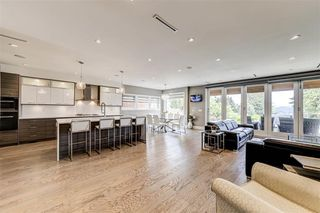 Photo 1: 1042 ADDERLEY STREET in North Vancouver: Calverhall House for sale : MLS®# R2434944