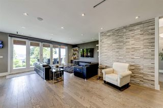 Photo 3: 1042 ADDERLEY STREET in North Vancouver: Calverhall House for sale : MLS®# R2434944