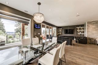 Photo 7: 1042 ADDERLEY STREET in North Vancouver: Calverhall House for sale : MLS®# R2434944
