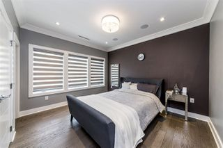 Photo 15: 1042 ADDERLEY STREET in North Vancouver: Calverhall House for sale : MLS®# R2434944