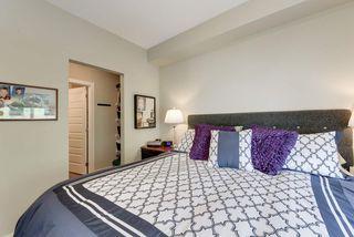 Photo 14: 306 1238 WINDERMERE Way in Edmonton: Zone 56 Condo for sale : MLS®# E4188820
