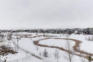 Photo 28: 306 1238 WINDERMERE Way in Edmonton: Zone 56 Condo for sale : MLS®# E4188820