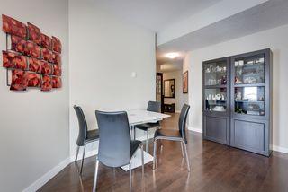 Photo 23: 306 1238 WINDERMERE Way in Edmonton: Zone 56 Condo for sale : MLS®# E4188820