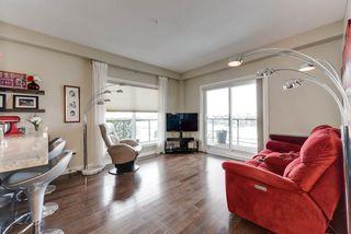 Photo 10: 306 1238 WINDERMERE Way in Edmonton: Zone 56 Condo for sale : MLS®# E4188820