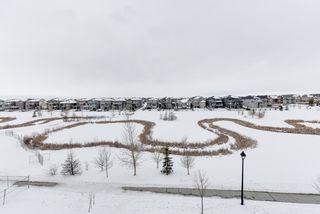Photo 27: 306 1238 WINDERMERE Way in Edmonton: Zone 56 Condo for sale : MLS®# E4188820