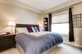 Photo 13: 306 1238 WINDERMERE Way in Edmonton: Zone 56 Condo for sale : MLS®# E4188820