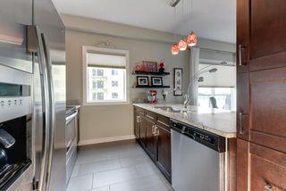 Photo 6: 306 1238 WINDERMERE Way in Edmonton: Zone 56 Condo for sale : MLS®# E4188820