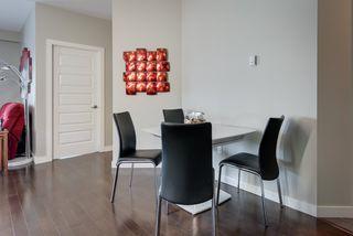 Photo 21: 306 1238 WINDERMERE Way in Edmonton: Zone 56 Condo for sale : MLS®# E4188820