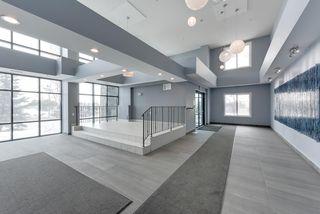 Photo 2: 306 1238 WINDERMERE Way in Edmonton: Zone 56 Condo for sale : MLS®# E4188820