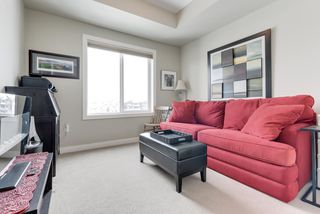 Photo 17: 306 1238 WINDERMERE Way in Edmonton: Zone 56 Condo for sale : MLS®# E4188820