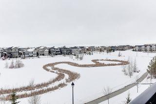 Photo 29: 306 1238 WINDERMERE Way in Edmonton: Zone 56 Condo for sale : MLS®# E4188820