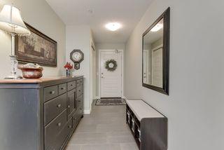 Photo 24: 306 1238 WINDERMERE Way in Edmonton: Zone 56 Condo for sale : MLS®# E4188820