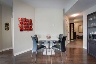 Photo 22: 306 1238 WINDERMERE Way in Edmonton: Zone 56 Condo for sale : MLS®# E4188820