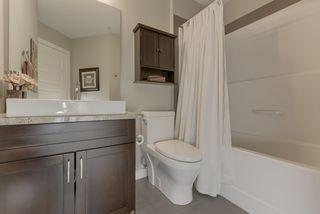 Photo 19: 306 1238 WINDERMERE Way in Edmonton: Zone 56 Condo for sale : MLS®# E4188820