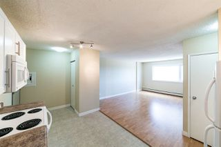 Photo 17: 1206 9710 105 Street in Edmonton: Zone 12 Condo for sale : MLS®# E4189801