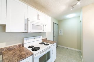 Photo 4: 1206 9710 105 Street in Edmonton: Zone 12 Condo for sale : MLS®# E4189801