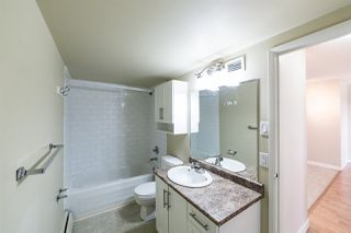 Photo 22: 1206 9710 105 Street in Edmonton: Zone 12 Condo for sale : MLS®# E4189801
