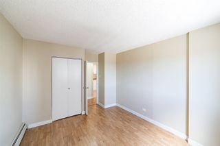 Photo 20: 1206 9710 105 Street in Edmonton: Zone 12 Condo for sale : MLS®# E4189801